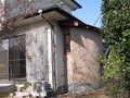 HDA邸 3